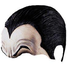 Picture of Vampire Pate Headpiece