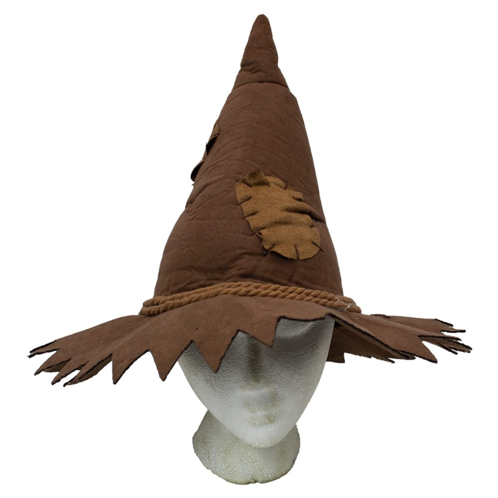 Picture of Scarecrow Hat