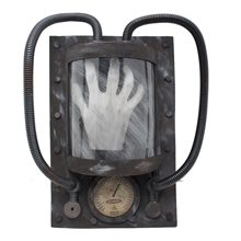 Picture of Locked Away Hand Prop