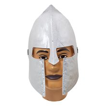 Picture of Spartan Mask