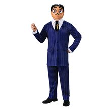 Picture of Addams Family Movie Gomez Adult Mens Costume